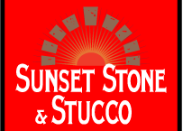 Sunset Stone & Stucco Designs